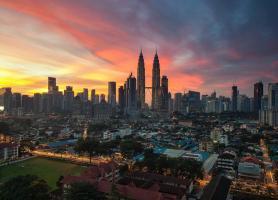 نکات بهداشتی سفر به کوالالامپور