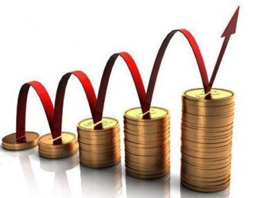 مالیات بر ارزش افزوده اصلاح خواهد شد