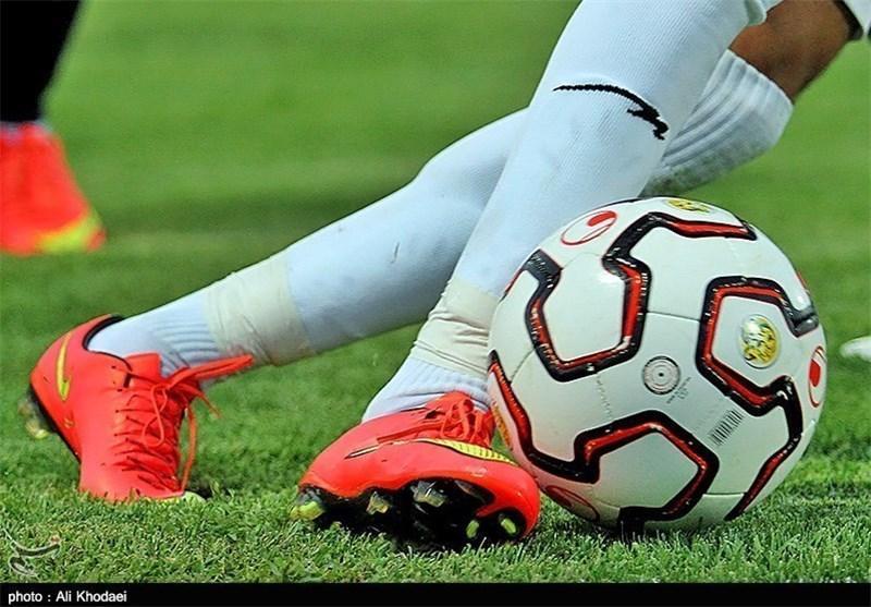 جام حذفی فوتبال، صعود مقاومت تهران به مرحله یک هشتم نهایی با شکست استقلال جنوب