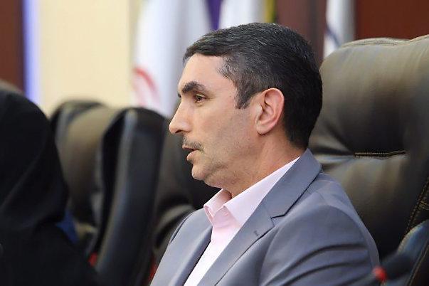 107زن طی امسال برای پست های مدیریتی استان مرکزی انتخاب می شوند