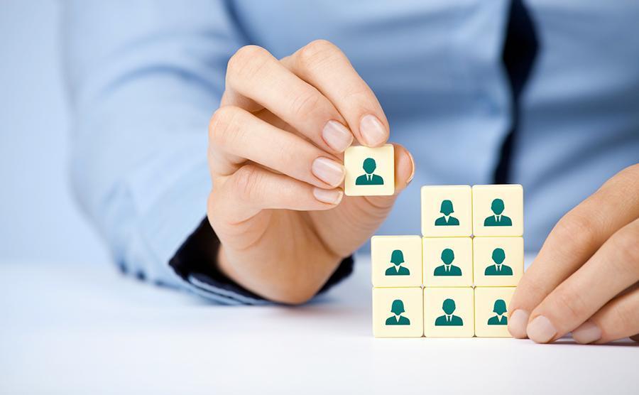 ویژه افراد جویای کار، استخدام مدیر فروش در یک شرکت ساخت و ساز