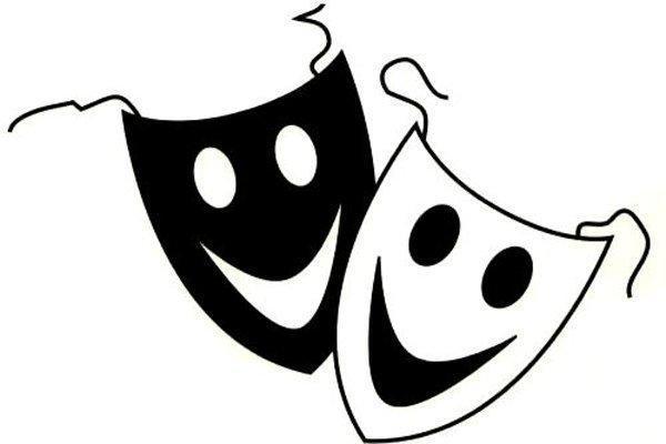 انجمن نمایشی کاشان راه اندازی می گردد