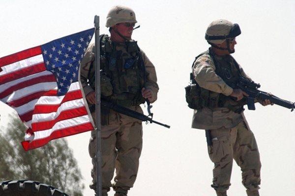 موافقت سئول با پرداخت هزینه بیشتر به نظامیان آمریکایی حاضر در کره