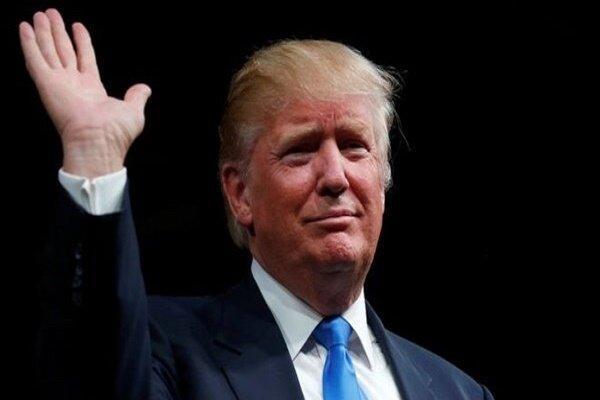 دوئل تگزاسی ها با کاخ سفید، ترامپ به چندقدمی پرتگاه رسید!