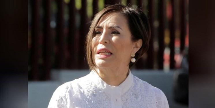 یکی از وزرای دولت سابق مکزیک به فساد اقتصادی متهم شد