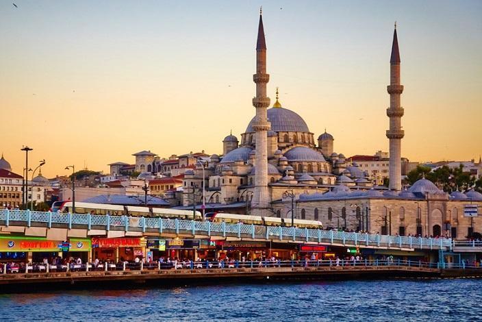 عید کجا بریم مسافرت خارجی؟ ، بهترین تورهای نوروز 98