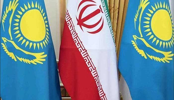معاون گردشگری به قزاقستان سفر می نماید