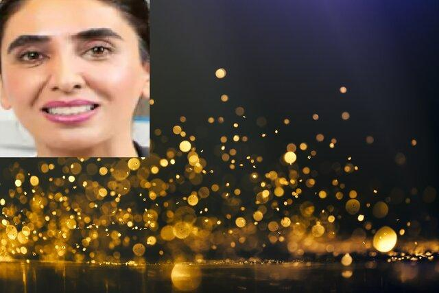 دانشمند ایرانی در جستجوی درمان طلایی سرطان