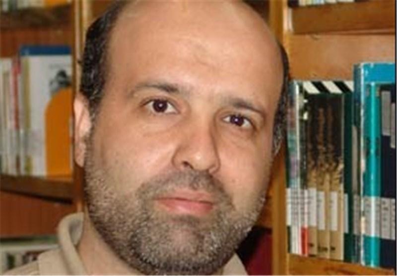 ادبیات کودک و نوجوان ایران قابلیت بین المللی شدن دارد، مسئولان آستین ها را بالا بزنند