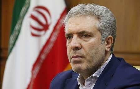 اعلام حمایت تشکل های گردشگری استان یزد از دکتر مونسان به عنوان وزیر پیشنهادی گردشگری