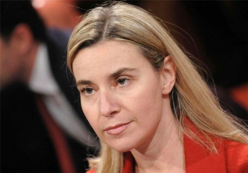 سفر 4 روزه وزیر خارجه ایتالیا به کی یف و مسکو