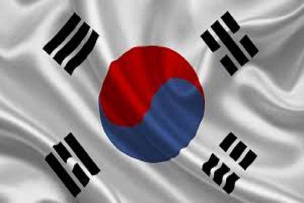 کره جنوبی و کانادا درباره مسأله هسته ای کره شمالی مصاحبه کردند