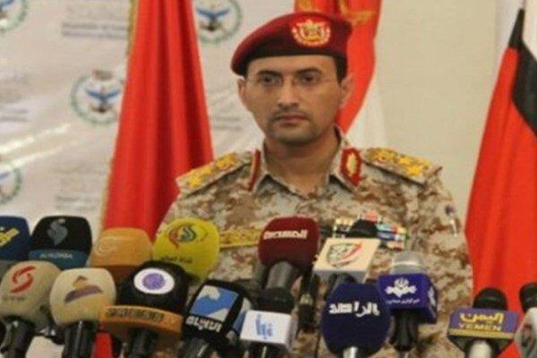 42 حمله هوایی تنها طی 12 ساعت علیه مناطق مسکونی یمن