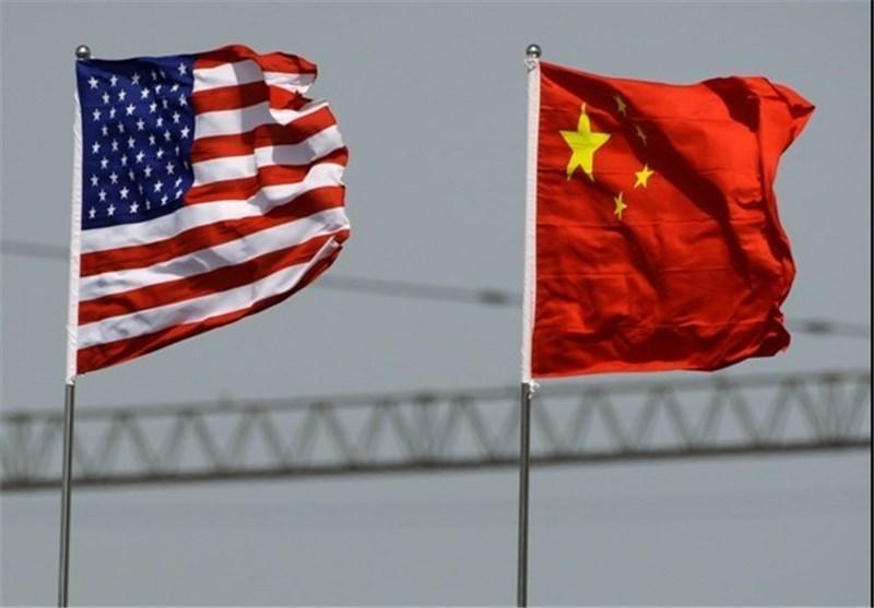 چین: آمریکا موضعی بی طرف درقبال دریای چین جنوبی اتخاذ کند
