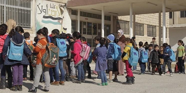 دستور دادگاه اردن برای انتها اعتصاب معلمان پس از سه هفته