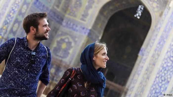 جدول آمار گردشگران خارجی در ایران ؛ میزان کاهش سفر اروپایی ها ، کدام توریست ها در ایران ولخرج ترند؟ ، تغییر وضعیت سفر عراقی ها