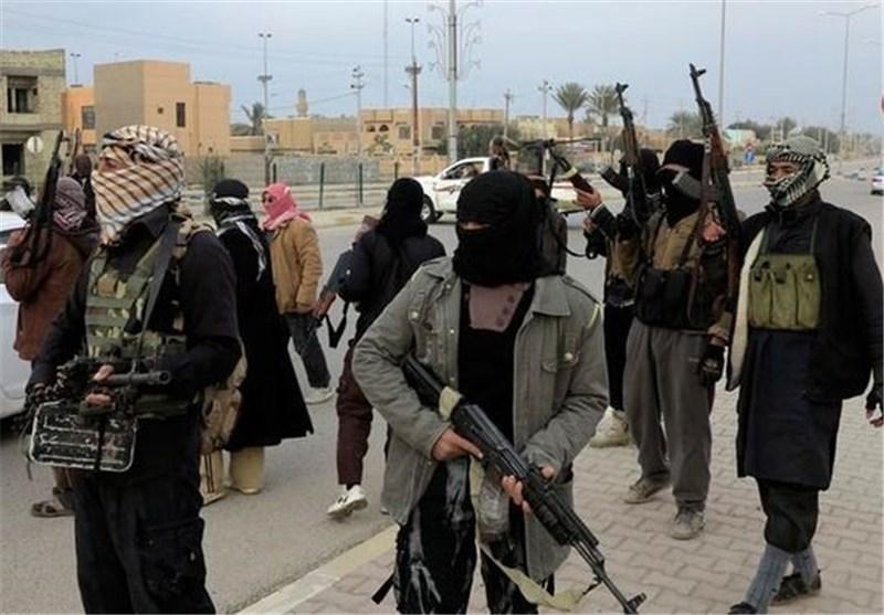 مالزی 3 شبه نظامی مظنون داعش را بازداشت کرد