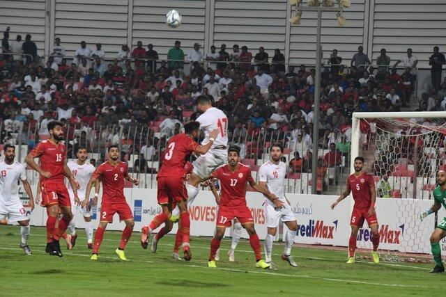 ایران فقط 10 دقیقه فوتبال بازی کرد، کاش کامبوج را یک هیچ می بردیم