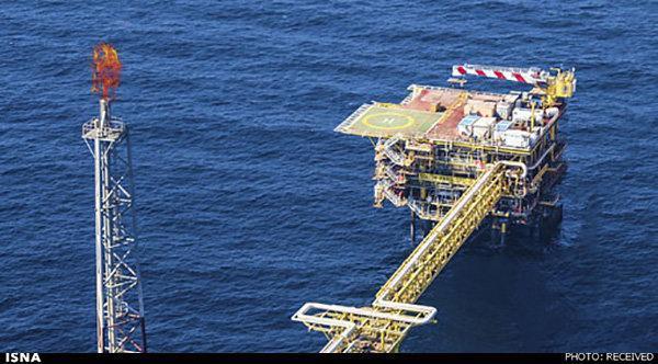اندونزی به دنبال توافق نامه انرژی با ایران پس از برطرف تحریم ها