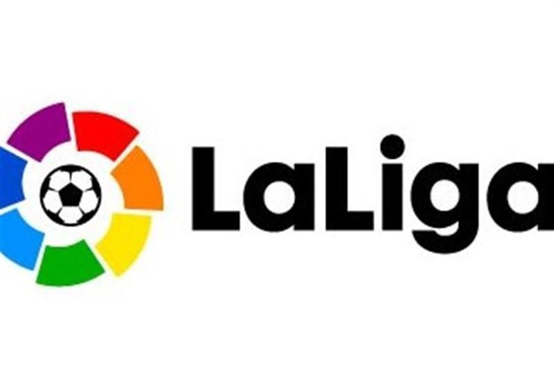 لالیگا، اتلتیک بیلبائو در خانه به تساوی رضایت داد