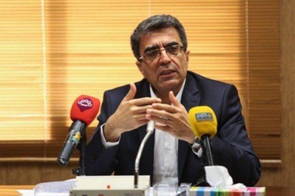 یزد منطقه ویژه علم و فناوری ایران و ایتالیا می گردد