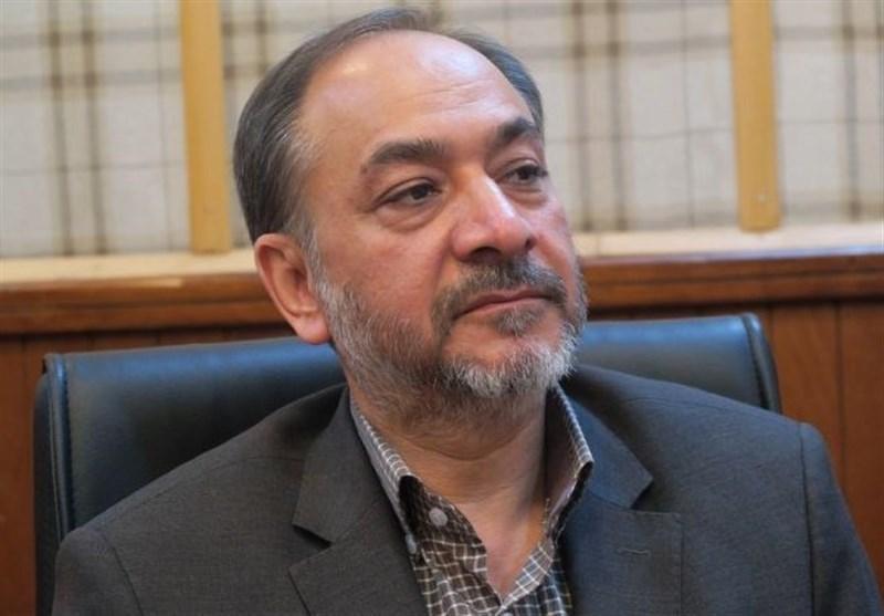 صدرالحسینی: ابهام درباره هلاکت البغدادی، گزارشات ضدونقیض است
