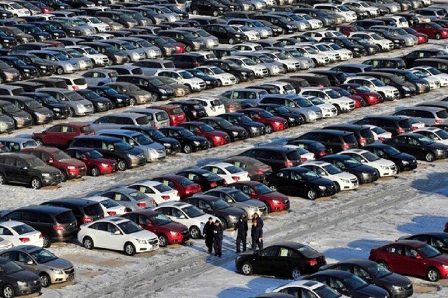 خودروی دست دوم چین؛ رقیب جدی بازار خودروسازی دنیا