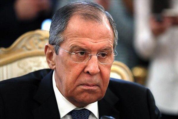 تاکید روسیه بر نقش ایران و ترکیه در پیشرفت روندسیاسی سوریه