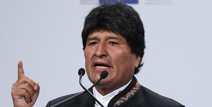 مخالفان مورالس به تجدید انتخابات هم راضی نشدند