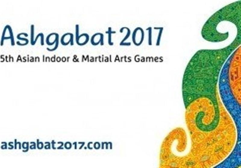 جوجیتسوکاران ترکمنستان و تایلند اولین طلایی ها لقب گرفتند