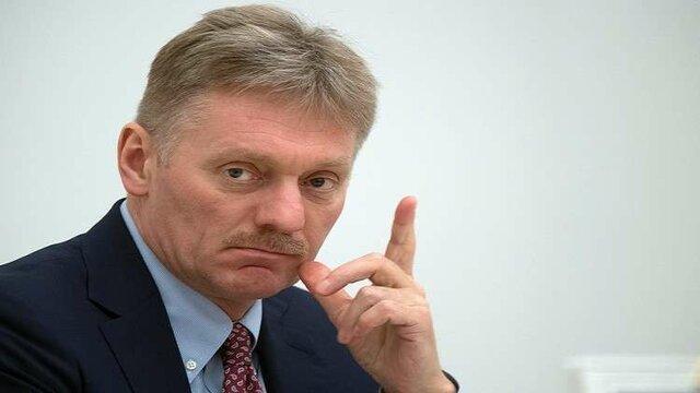 مسکو: بسیاری از عوامل حملات تروریستی روسیه در اروپا مخفی شده اند