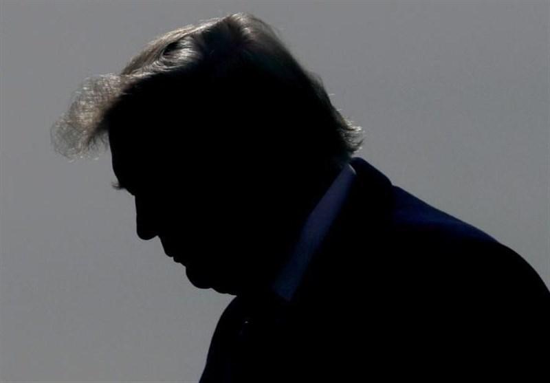 برنده جایزه نوبل اقتصاد: سیاست های تجاری ترامپ خطرناک است