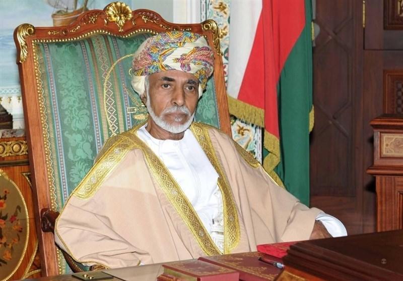 جریان پاکت محرمانه در کاخ پادشاهی عمان چیست؟