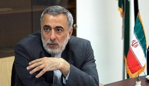 شیخ الاسلام: حشدالشعبی با تحریم آمریکا در میان مردم عراق عزیزتر می گردد