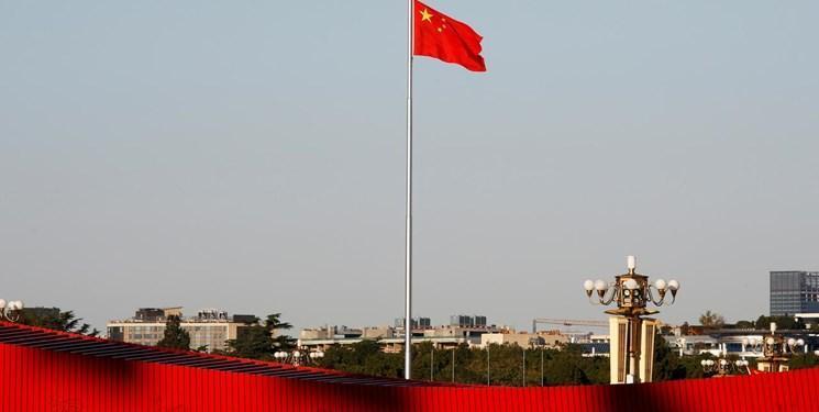 پکن: نقش تایوان در نهادهای بین المللی باید مطابق با اصل چین واحد باشد