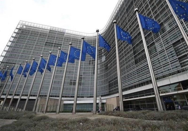 چالش های مهم پیش روی قاره سبز؛ ترامپ انگلیسی و آمریکایی عناصری مسئله ساز برای اروپای2020