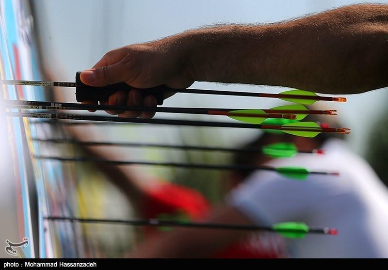 شانس کسب 4 مدال در بازی های کاپ آسیا برای نمایندگان ایران