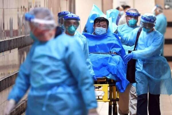 هشدار به تجار ایرانی در خصوص ویروس مرگبار کرونا