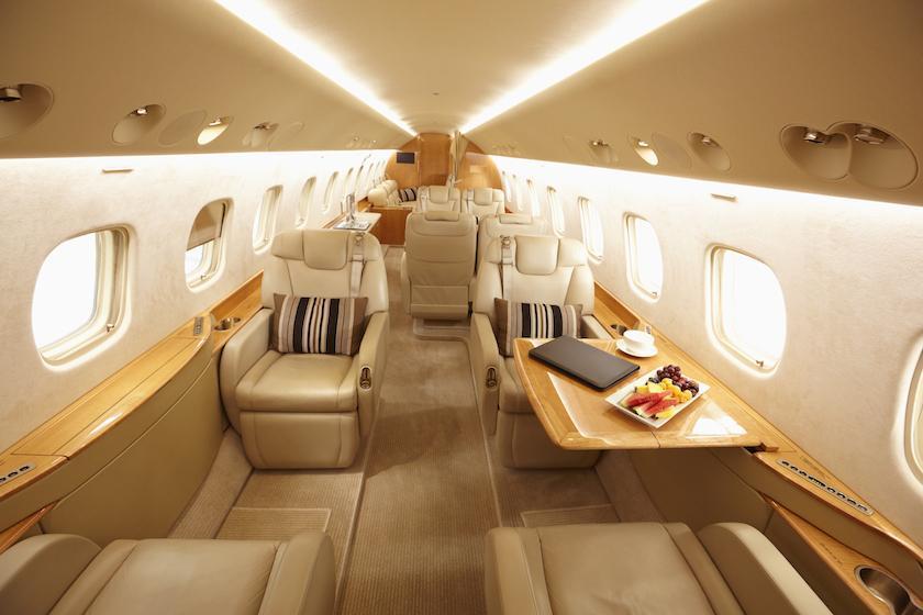 برترین شرکت های هواپیمایی جهان از نظر امکانات و سرگرمی