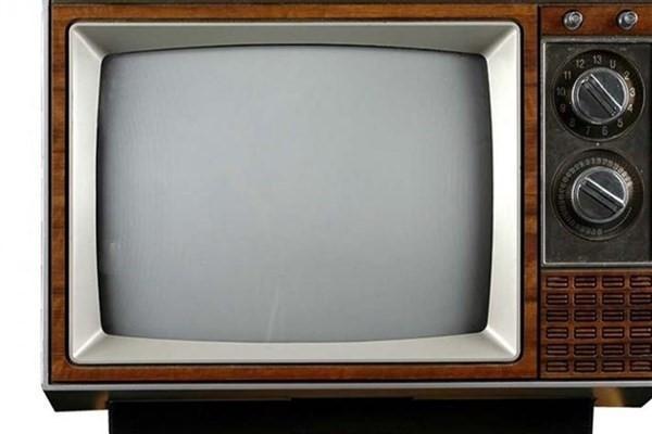 مجری زن مشهور تلویزیون به کرونا مبتلا شد