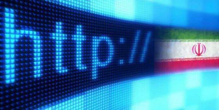 مصرف اینترنت در جهان 300 درصد افزایش یافت