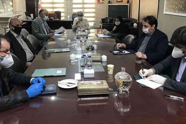 شیعی: باید تا مهرماه انتخابات فدراسیون فوتبال را برگزار کنیم
