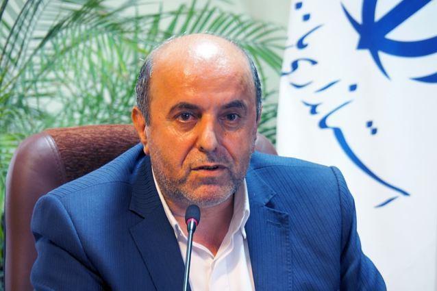 اعطای تسهیلات برای خرید 300 دستگاه نشاکار در استان مازندران