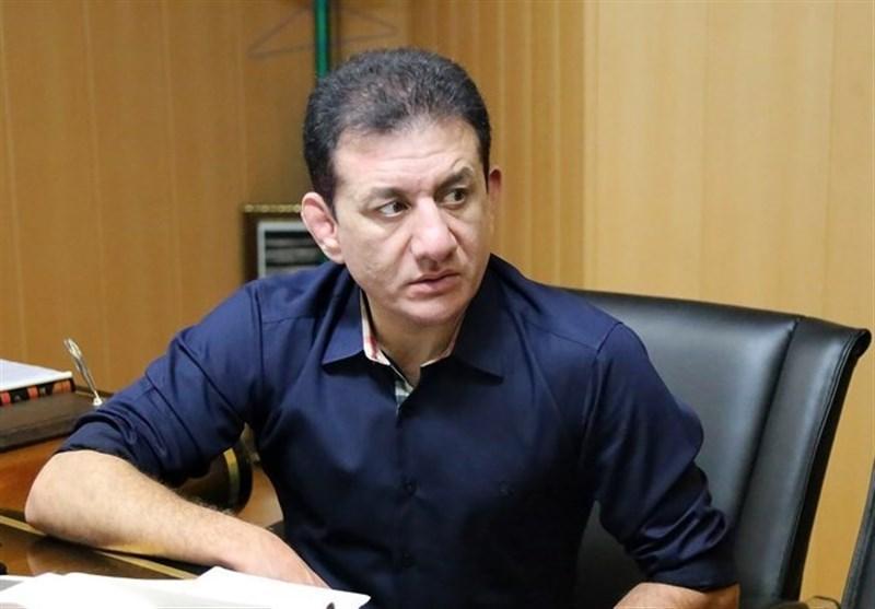 محمدی: در خصوص فرایند انتخابی تیم ملی به جمع بندی قطعی نرسیده ایم، تصمیمات بر مبنای خرد جمعی است
