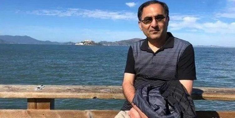 واکنش قوه قضائیه به ابتلای دانشمند ایرانی گروگان گرفته شده در آمریکا