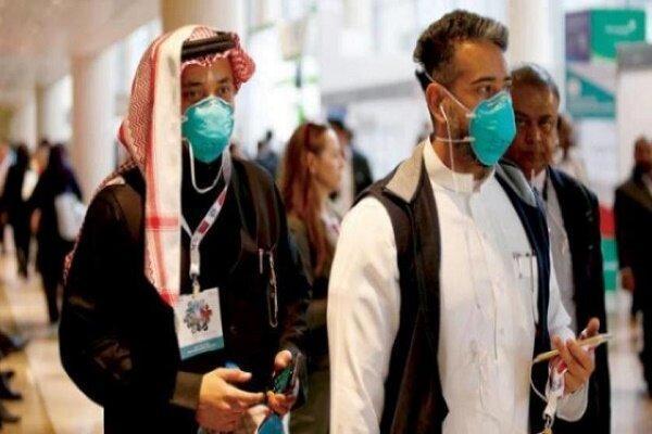 شمار مبتلایان به کرونا در امارات به 18878 نفر رسید