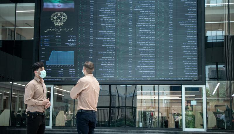 کارنامه ETF چهل روز پس از پذیره نویسی؛ از رشد 101 درصدی سهام بانک تجارت تا رشد 32درصدی بیمه اتکایی امین