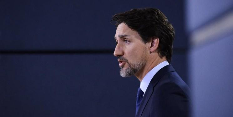 سوءقصد به جان نخست وزیر کانادا