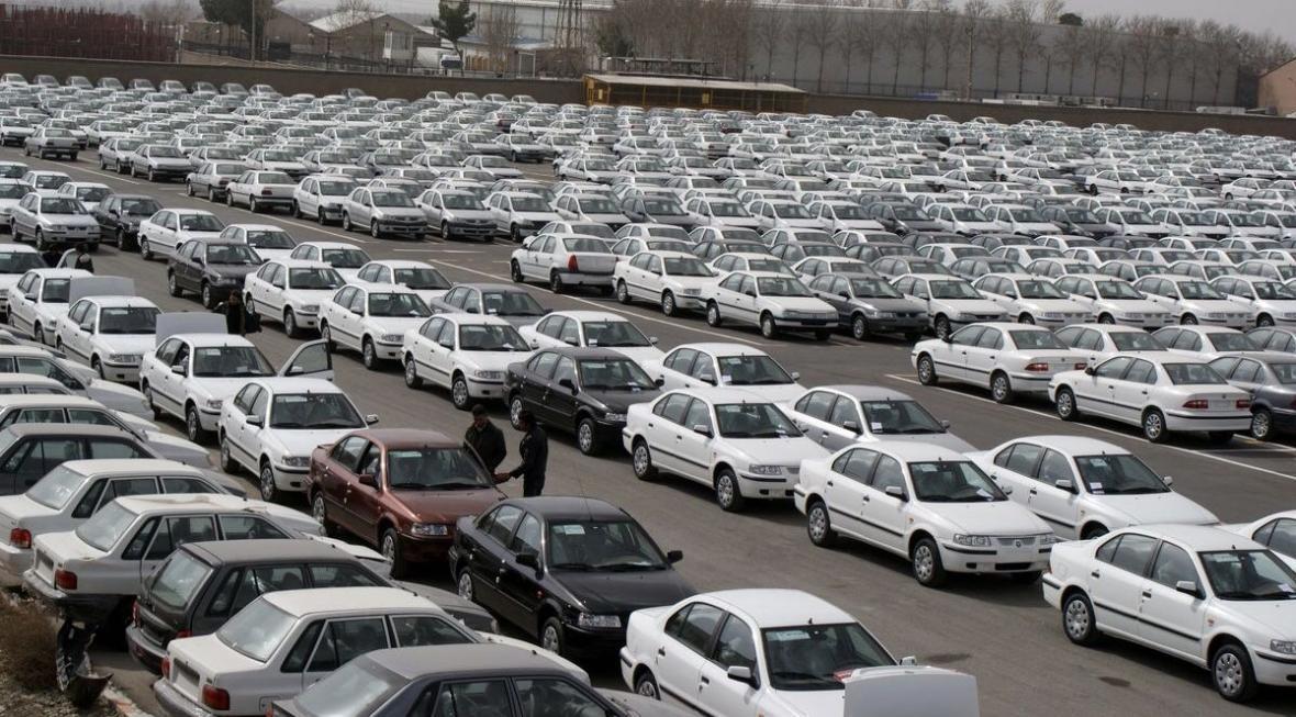 صورت های مالی سه خودروساز بزرگ کشور زیر ذره بین