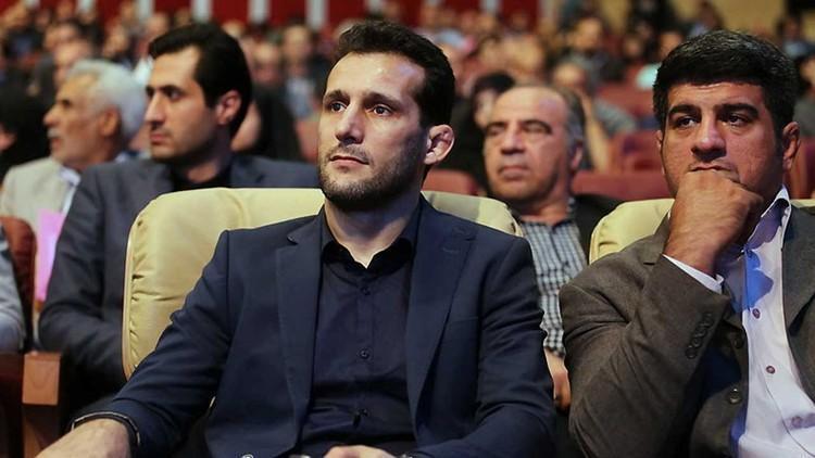 میراسماعیلی: شهادت شهود ایرانی، خوش رقصی برای بیگانگان است
